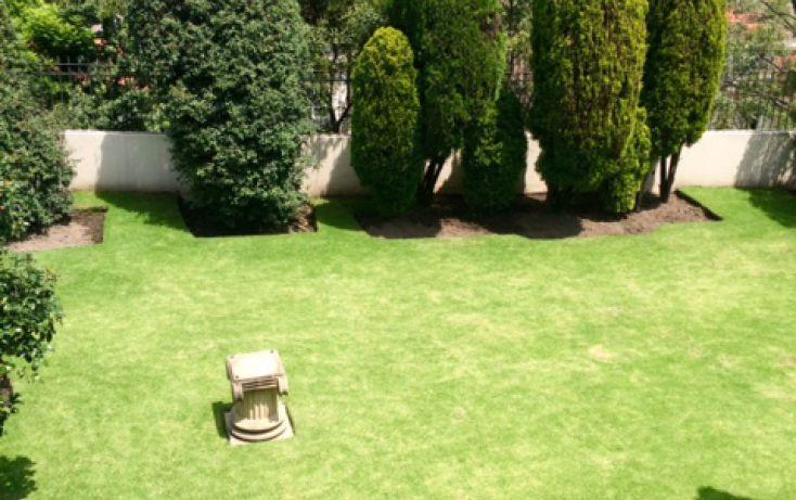 Foto de casa en venta en, bosque de las lomas, miguel hidalgo, df, 2021437 no 11