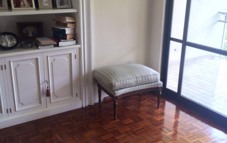 Foto de casa en venta en, bosque de las lomas, miguel hidalgo, df, 2021437 no 14