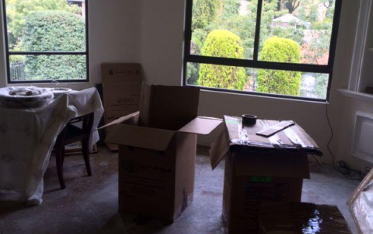 Foto de casa en venta en, bosque de las lomas, miguel hidalgo, df, 2021437 no 15