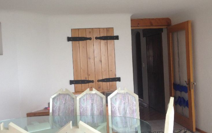 Foto de departamento en venta en, bosque de las lomas, miguel hidalgo, df, 2021451 no 09