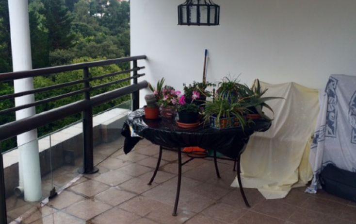 Foto de departamento en venta en, bosque de las lomas, miguel hidalgo, df, 2022263 no 03