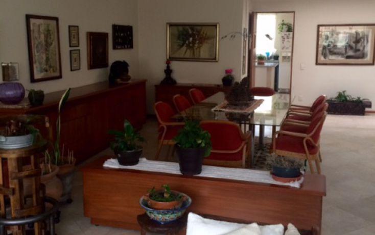 Foto de departamento en venta en, bosque de las lomas, miguel hidalgo, df, 2022263 no 12