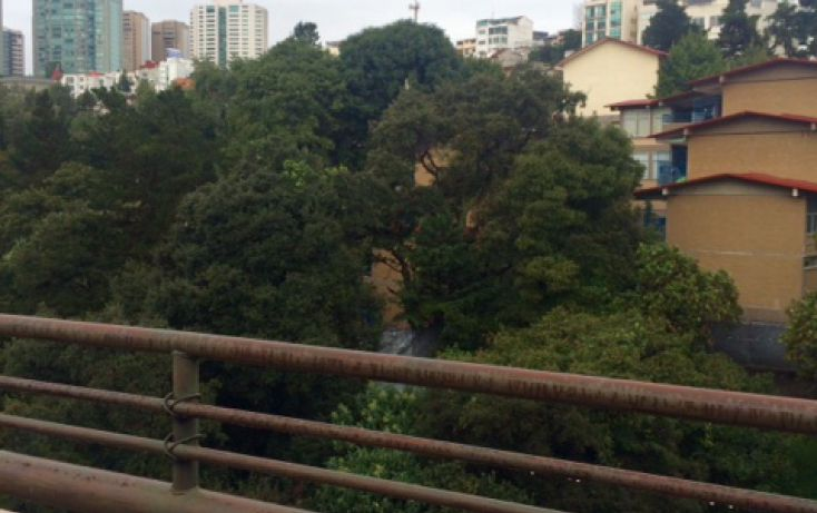Foto de departamento en venta en, bosque de las lomas, miguel hidalgo, df, 2022263 no 14