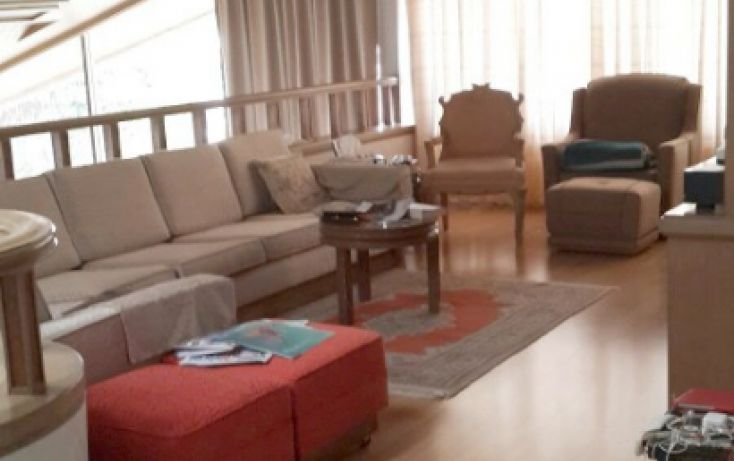 Foto de casa en venta en, bosque de las lomas, miguel hidalgo, df, 2022491 no 04