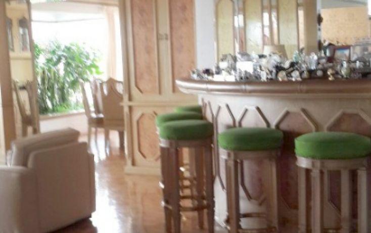 Foto de casa en venta en, bosque de las lomas, miguel hidalgo, df, 2022491 no 09