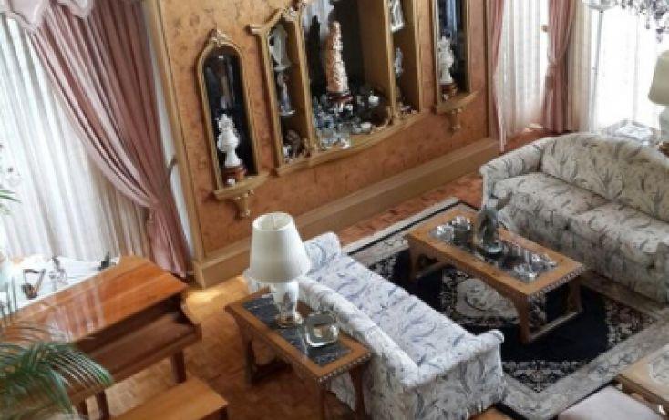 Foto de casa en venta en, bosque de las lomas, miguel hidalgo, df, 2022491 no 18
