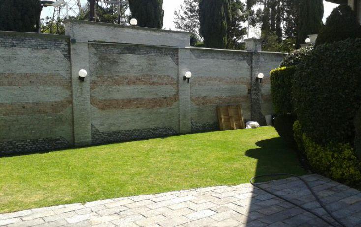 Foto de casa en venta en, bosque de las lomas, miguel hidalgo, df, 2023229 no 03