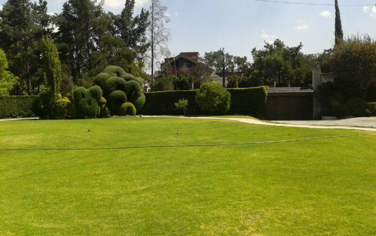 Foto de casa en venta en, bosque de las lomas, miguel hidalgo, df, 2023229 no 04