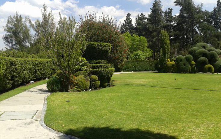 Foto de casa en venta en, bosque de las lomas, miguel hidalgo, df, 2023229 no 07