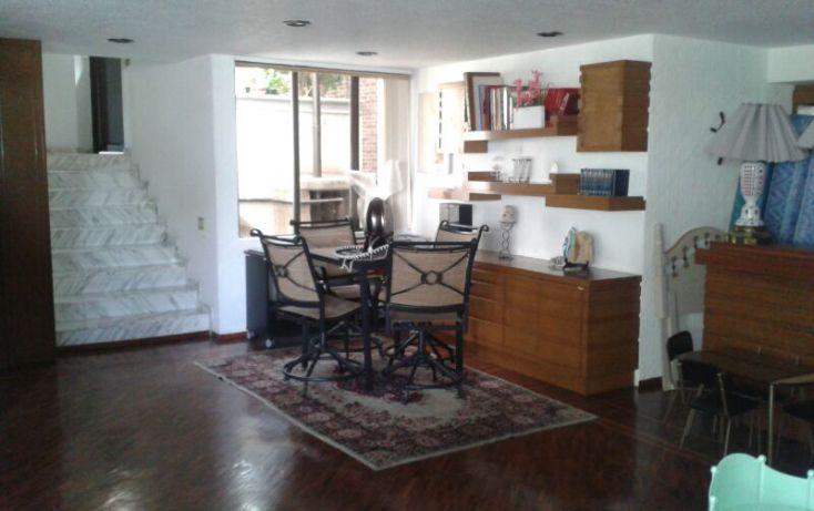 Foto de casa en venta en, bosque de las lomas, miguel hidalgo, df, 2023229 no 11