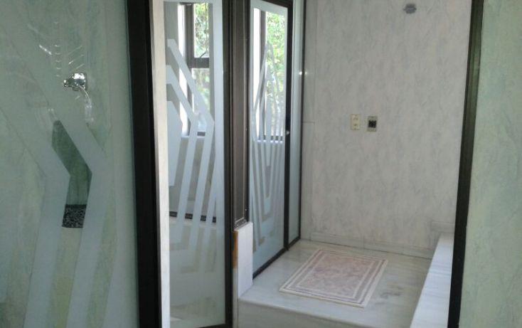 Foto de casa en venta en, bosque de las lomas, miguel hidalgo, df, 2023229 no 14