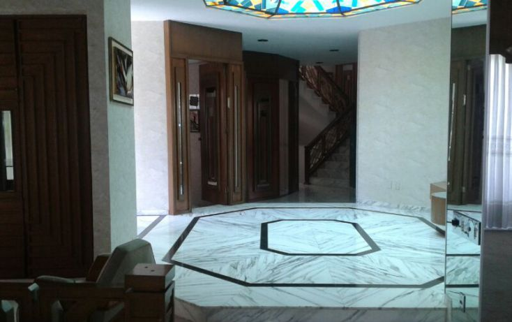 Foto de casa en venta en, bosque de las lomas, miguel hidalgo, df, 2023229 no 20