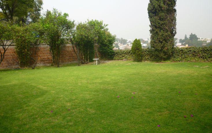 Foto de casa en venta en, bosque de las lomas, miguel hidalgo, df, 2023567 no 05