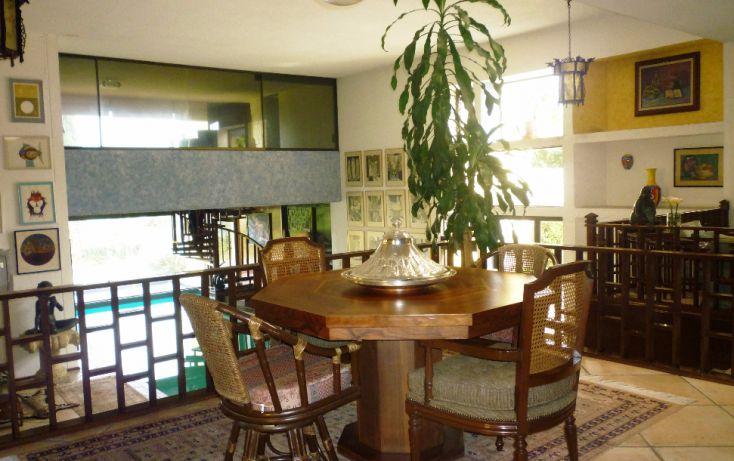 Foto de casa en venta en, bosque de las lomas, miguel hidalgo, df, 2023567 no 07