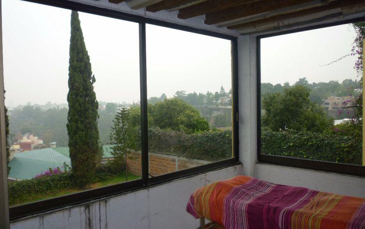 Foto de casa en venta en, bosque de las lomas, miguel hidalgo, df, 2023567 no 15