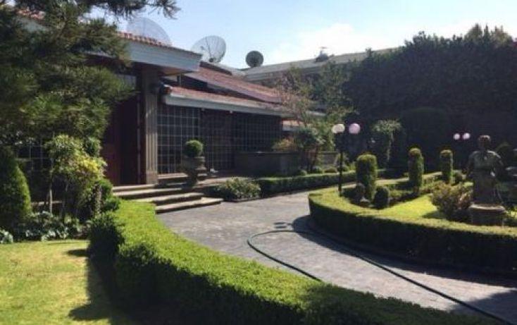 Foto de casa en venta en, bosque de las lomas, miguel hidalgo, df, 2025143 no 01