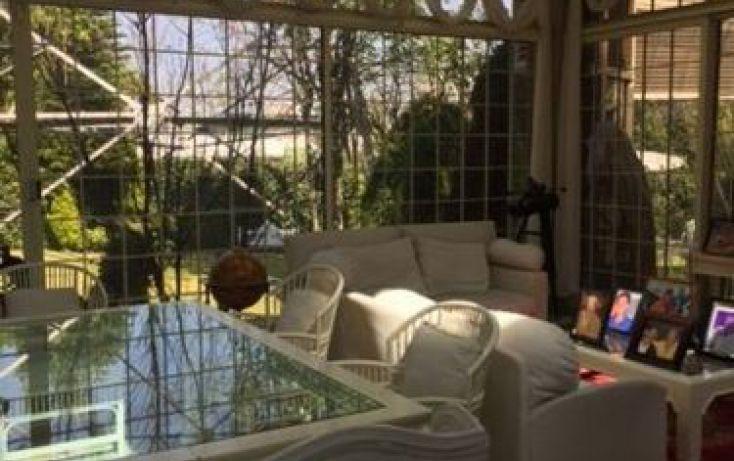 Foto de casa en venta en, bosque de las lomas, miguel hidalgo, df, 2025143 no 06