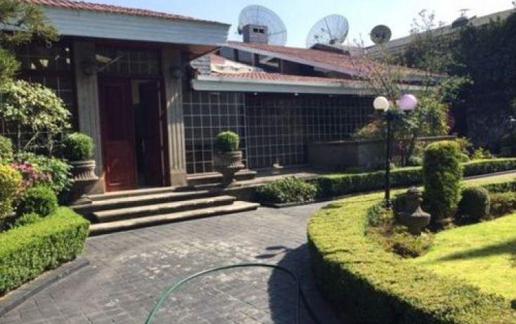 Foto de casa en venta en, bosque de las lomas, miguel hidalgo, df, 2025143 no 19
