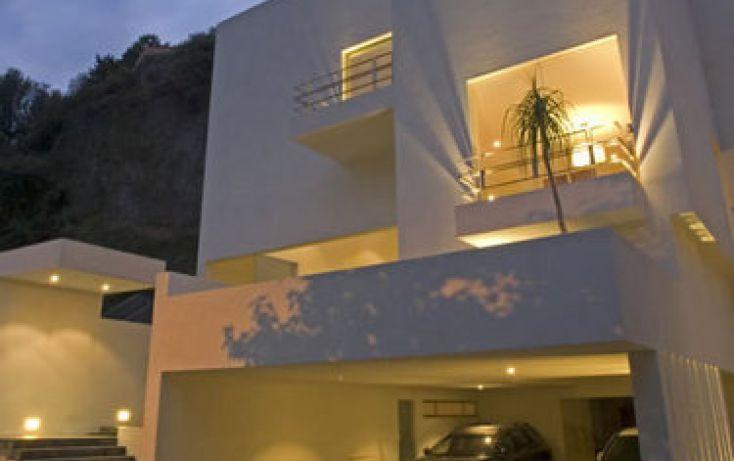 Foto de casa en condominio en venta en, bosque de las lomas, miguel hidalgo, df, 2025651 no 01