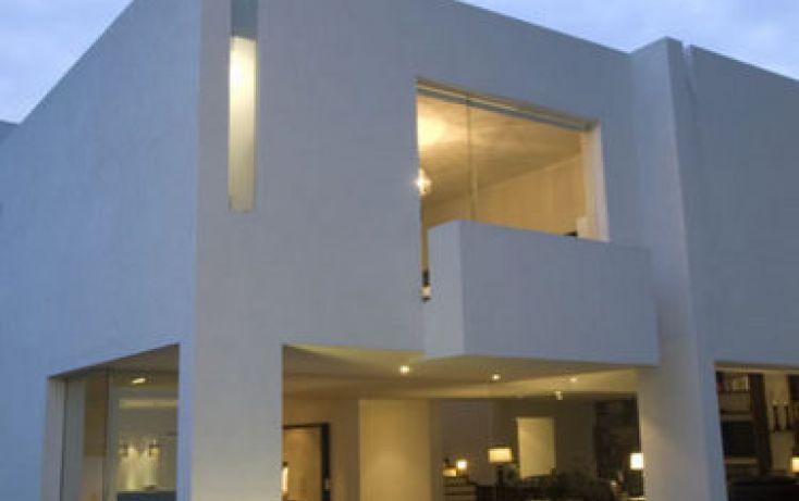 Foto de casa en condominio en venta en, bosque de las lomas, miguel hidalgo, df, 2025651 no 02