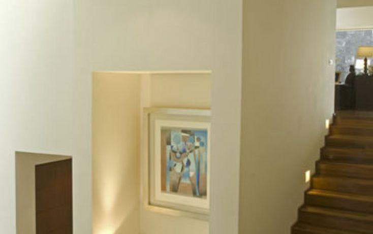 Foto de casa en condominio en venta en, bosque de las lomas, miguel hidalgo, df, 2025651 no 03