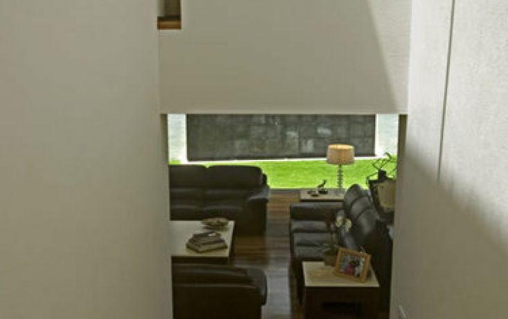 Foto de casa en condominio en venta en, bosque de las lomas, miguel hidalgo, df, 2025651 no 04