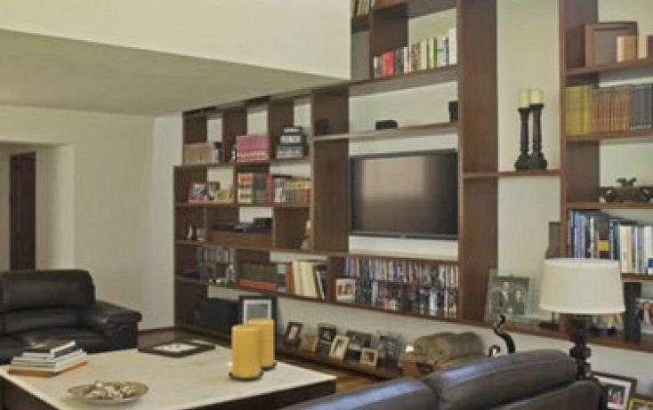 Foto de casa en condominio en venta en, bosque de las lomas, miguel hidalgo, df, 2025651 no 05