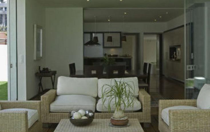 Foto de casa en condominio en venta en, bosque de las lomas, miguel hidalgo, df, 2025651 no 09