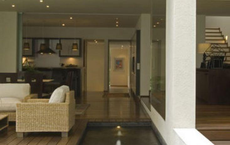 Foto de casa en condominio en venta en, bosque de las lomas, miguel hidalgo, df, 2025651 no 10