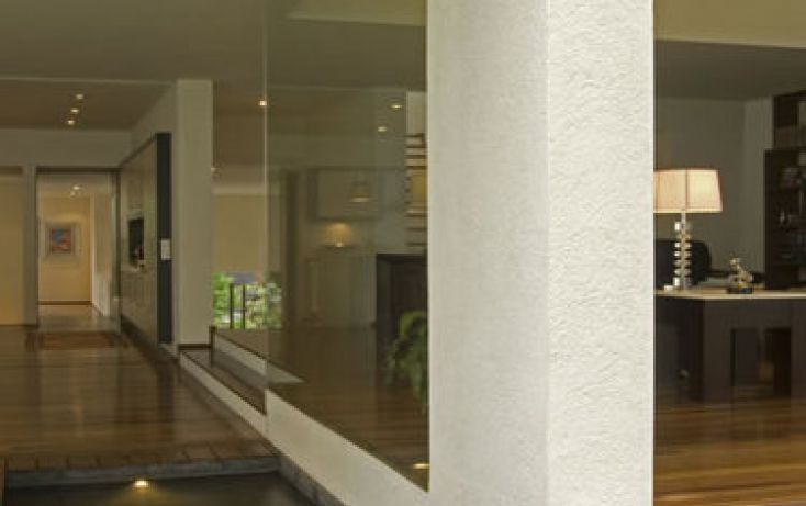 Foto de casa en condominio en venta en, bosque de las lomas, miguel hidalgo, df, 2025651 no 11
