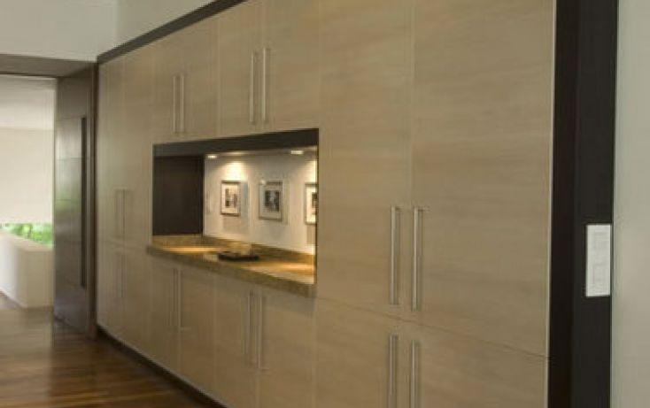 Foto de casa en condominio en venta en, bosque de las lomas, miguel hidalgo, df, 2025651 no 12