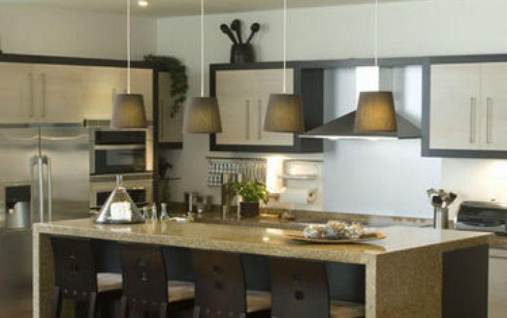 Foto de casa en condominio en venta en, bosque de las lomas, miguel hidalgo, df, 2025651 no 13