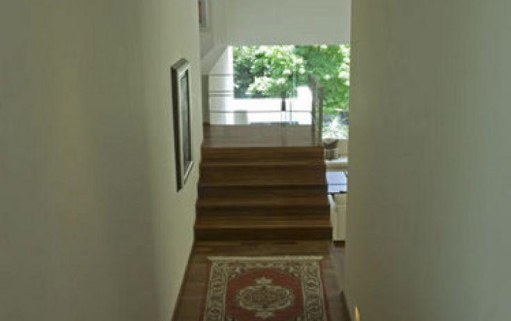 Foto de casa en condominio en venta en, bosque de las lomas, miguel hidalgo, df, 2025651 no 14