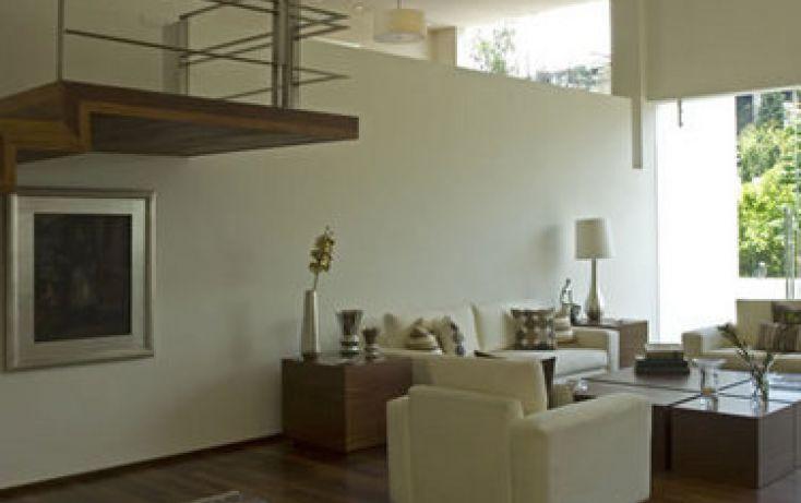 Foto de casa en condominio en venta en, bosque de las lomas, miguel hidalgo, df, 2025651 no 15