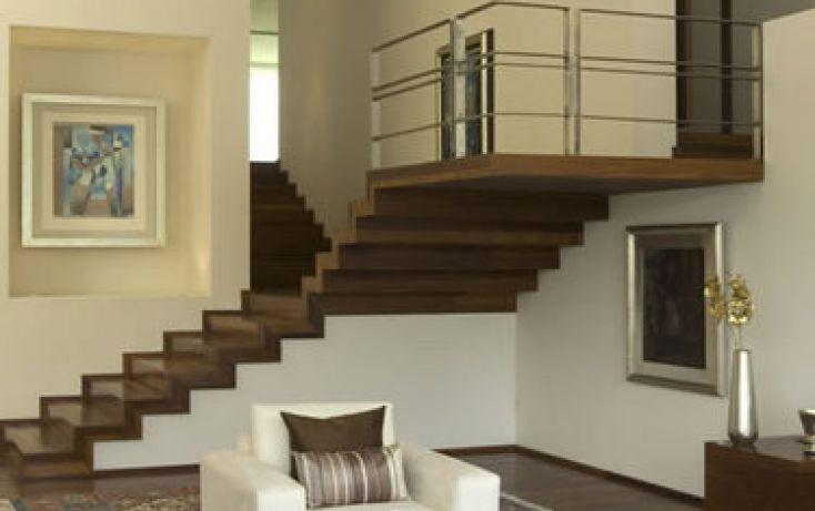 Foto de casa en condominio en venta en, bosque de las lomas, miguel hidalgo, df, 2025651 no 16