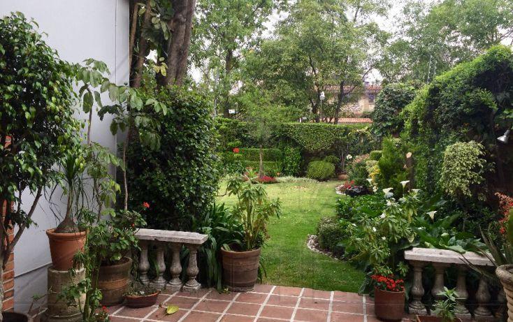 Foto de casa en venta en, bosque de las lomas, miguel hidalgo, df, 2025879 no 03