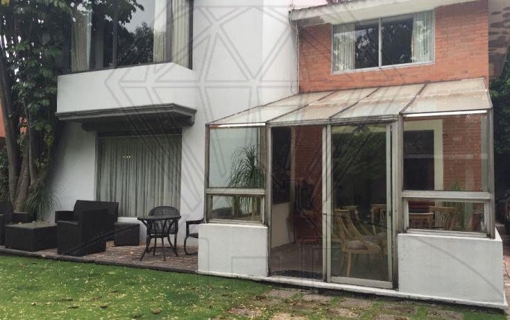 Foto de casa en venta en, bosque de las lomas, miguel hidalgo, df, 2025879 no 04