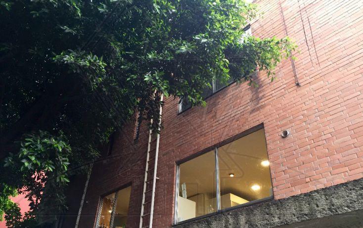Foto de casa en venta en, bosque de las lomas, miguel hidalgo, df, 2025879 no 05