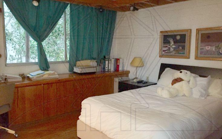 Foto de casa en venta en, bosque de las lomas, miguel hidalgo, df, 2025879 no 06