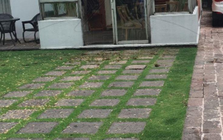 Foto de casa en venta en, bosque de las lomas, miguel hidalgo, df, 2025879 no 08