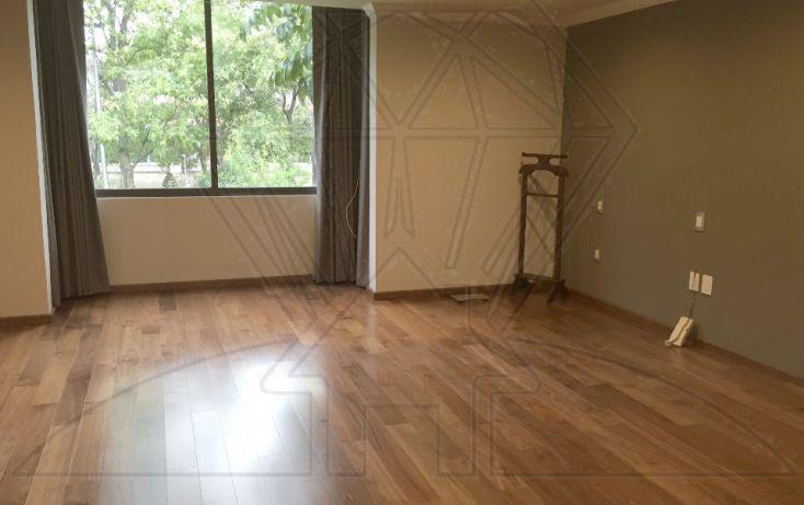 Foto de casa en venta en, bosque de las lomas, miguel hidalgo, df, 2025879 no 11
