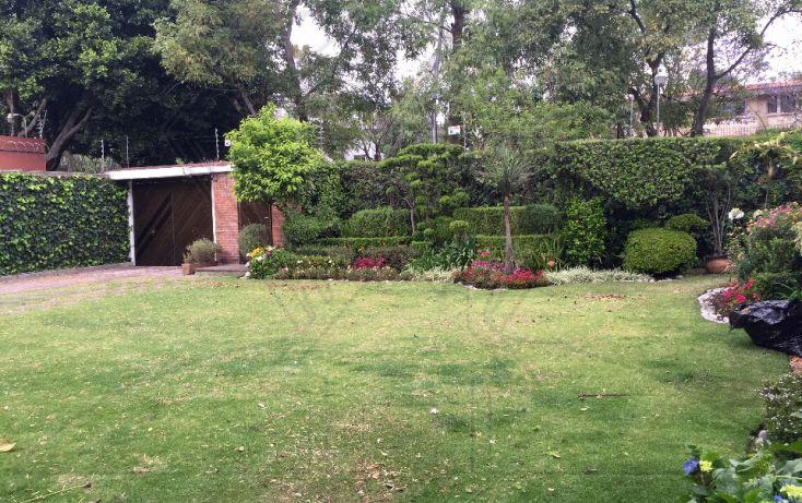 Foto de casa en venta en, bosque de las lomas, miguel hidalgo, df, 2025879 no 17