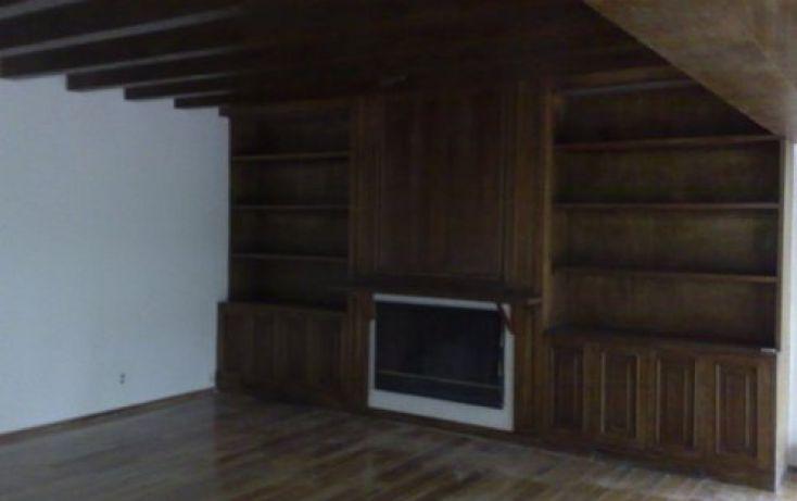 Foto de casa en renta en, bosque de las lomas, miguel hidalgo, df, 2026933 no 01