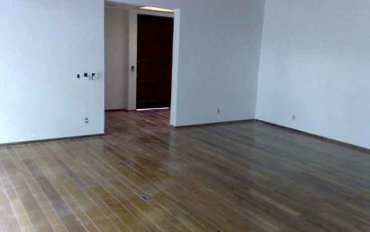 Foto de casa en renta en, bosque de las lomas, miguel hidalgo, df, 2026933 no 02