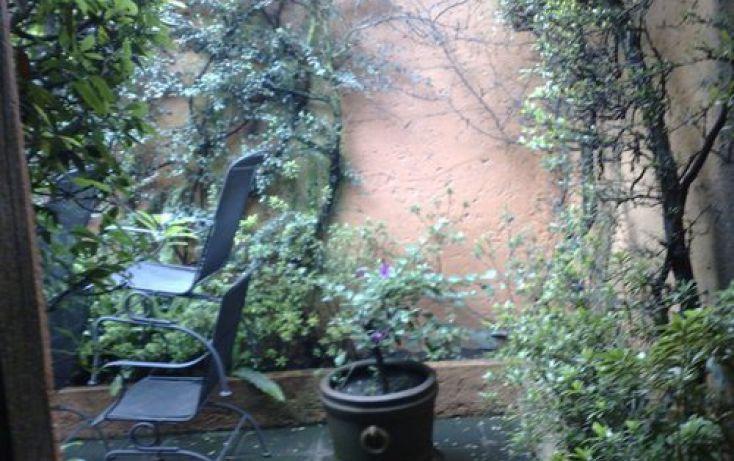 Foto de casa en renta en, bosque de las lomas, miguel hidalgo, df, 2026933 no 05