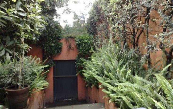 Foto de casa en renta en, bosque de las lomas, miguel hidalgo, df, 2026933 no 06