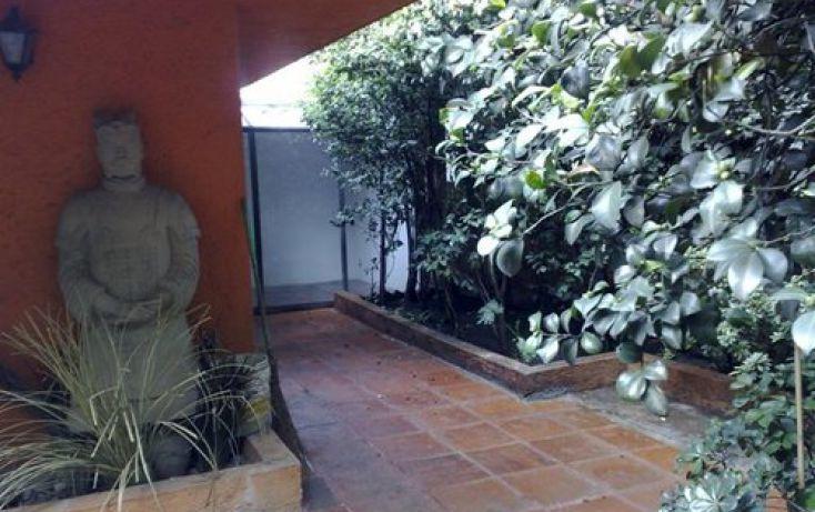 Foto de casa en renta en, bosque de las lomas, miguel hidalgo, df, 2026933 no 07