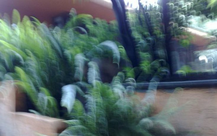 Foto de casa en renta en, bosque de las lomas, miguel hidalgo, df, 2026933 no 08