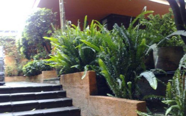 Foto de casa en renta en, bosque de las lomas, miguel hidalgo, df, 2026933 no 09