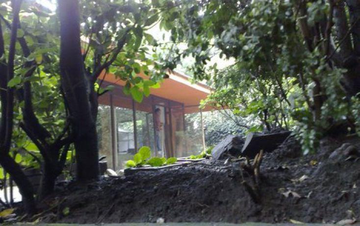 Foto de casa en renta en, bosque de las lomas, miguel hidalgo, df, 2026933 no 10